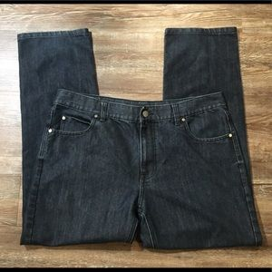 Michael Kors Jeans - LIKE NEW⚡️ Men's Michael Kors Blue Jeans 😎